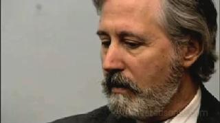 http://www.bestadsontv.com//files/thumbnails/2006-Aug/coke_zero_lawyer.jpg