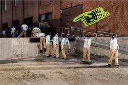 http://www.bestadsontv.com/files/print/2006-Jul/tn_2977_Skate_Boarding-Dock_sm.jpg