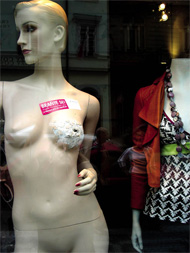 http://www.bestadsontv.com/files/print/2006-Jun/mannequin_tn.jpg