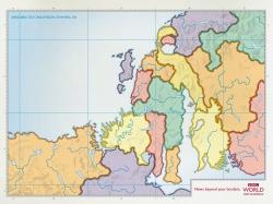http://www.bestadsontv.com/files/print/2006-Jun/tn_2883_bbcbflu_map1_sm.jpg