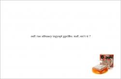 http://www.bestadsontv.com/files/print/2006-May/tn_2555_boggle-1actually.jpg