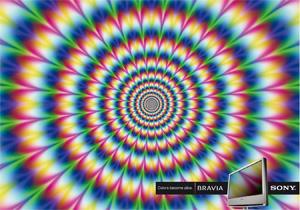 http://bestadsontv.com/files/print/2006/Nov/BRAVIA-Visual-Effect_tn.jpg