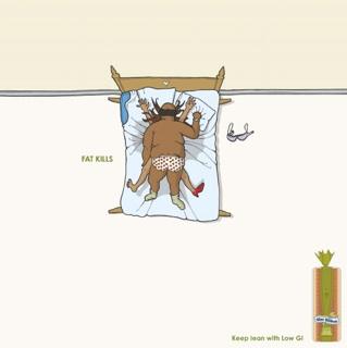 http://bestadsontv.com/files/print/2006/Oct/Fat_Kills_3.jpg