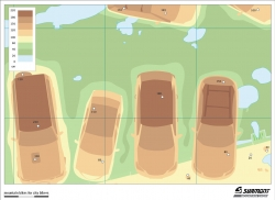 http://bestadsontv.com/files/print/2006/Oct/tn_3622_Map.jpg