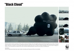 http://bestadsontv.com/files/print/2007/Apr/tn_6086_Black_Cloud_sm.jpg