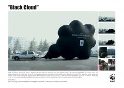 http://bestadsontv.com/files/print/2007/Apr/tn_6086_Black_Cloud_sm.jpg