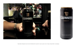 http://bestadsontv.com/files/print/2007/Apr/tn_6111_GuinnessDouble.jpg