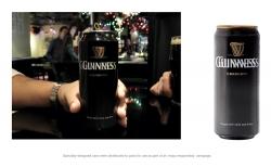 http://bestadsontv.com/files/print/2007/Apr/tn_6111_GuinnessDouble.jpg