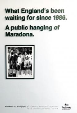 http://bestadsontv.com/files/print/2007/Apr/tn_6135_Maradona.jpg