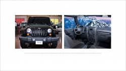 http://bestadsontv.com/files/print/2007/Apr/tn_6165_Jeep.jpg