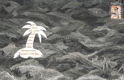 http://bestadsontv.com/files/print/2007/Apr/tn_6222_ISA-le-palmier.jpg
