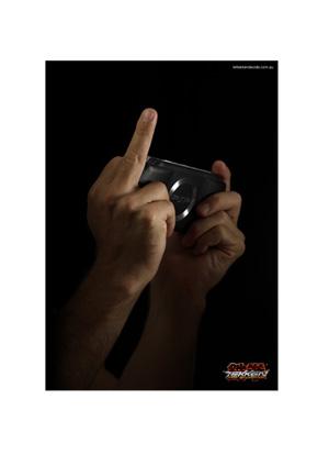 http://bestadsontv.com/files/print/2007/Aug/8052_Tekken-finger_tn.jpg