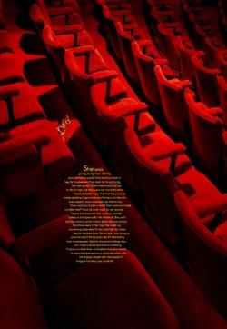 http://www.bestadsontv.com/files/print/2007/Aug/tn_8055_Stilleto.jpg