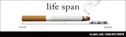 http://bestadsontv.com/files/print/2007/Aug/tn_8085_Anti-tobacco-1.jpg