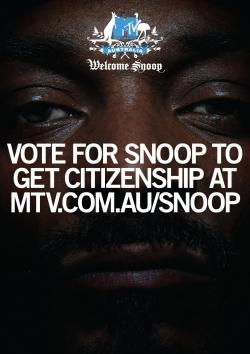 http://www.bestadsontv.com/files/print/2007/Aug/tn_8210_MTV0002_VOTE.jpg