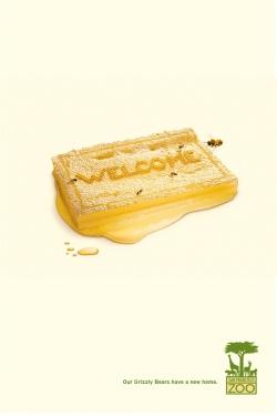 http://bestadsontv.com/files/print/2007/Aug/tn_8218_San-Francisco-ZOO-Honey.jpg