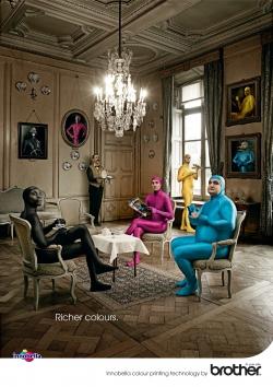 http://www.bestadsontv.com/files/print/2007/Dec/tn_10448_Richer-colours-UK.jpg