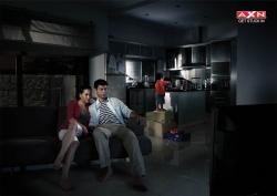 http://www.bestadsontv.com/files/print/2007/Dec/tn_10564_AXN_Cooking.jpg
