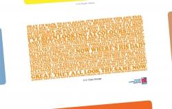http://www.bestadsontv.com/files/print/2007/Dec/tn_10570_Nippon_Paint-Cosy_Orange.jpg