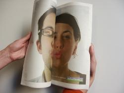 http://bestadsontv.com/files/print/2007/Jan/tn_4545_PICT0001.JPG