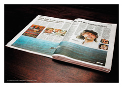 http://bestadsontv.com/files/print/2007/Jul/7806_Tourism_surfsup_tn.jpg