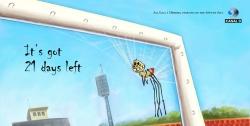 http://bestadsontv.com/files/print/2007/Jul/tn_7760_spider.jpg
