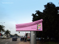 http://bestadsontv.com/files/print/2007/Mar/SOFT-BILLBOARD_tn.jpg