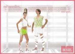 http://bestadsontv.com/files/print/2007/Mar/tn_5781_beissel.jpg