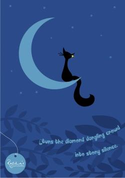 http://bestadsontv.com/files/print/2007/Mar/tn_5813_cat_2.jpg