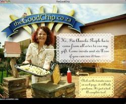 http://www.bestadsontv.com/files/print/2007/Nov/tn_9933_The_Good_Chip_1.jpg