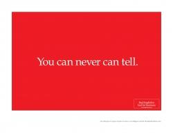 http://www.bestadsontv.com/files/print/2007/Oct/tn_9022_You_Can_Never_Can_Tell.jpg