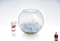 http://www.bestadsontv.com/files/print/2007/Oct/tn_9023_Pepsi_Max_Fishbowl.jpg