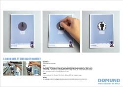 http://bestadsontv.com/files/print/2007/Oct/tn_9034_mccann-domund-postcard_ingles_.jpg