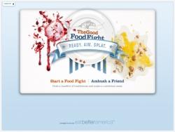 http://www.bestadsontv.com/files/print/2007/Sep/tn_8742_tgff.png