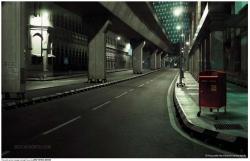 http://www.bestadsontv.com/files/print/2007/Sep/tn_8813_Toyota_Pillars_2.jpg