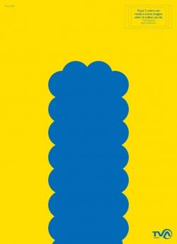 http://www.bestadsontv.com/files/print/2007/Sep/tn_8817_TVA_Simpsons.jpg