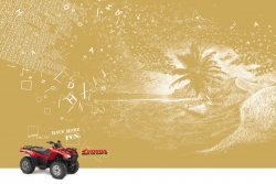 http://www.bestadsontv.com/files/print/2007/Sep/tn_8824_Honda_Beach.jpg