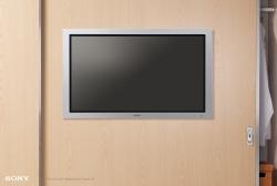 http://www.bestadsontv.com/files/print/2007/Sep/tn_8846_Sony_Flat_baja.jpg