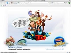 http://www.bestadsontv.com/files/print/2007/Sep/tn_8892_PVTj_website_1.jpg