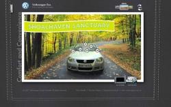 http://www.bestadsontv.com/files/print/2008/Apr/tn_12780_eos.jpg