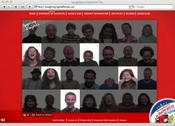 http://bestadsontv.com/files/print/2008/Apr/tn_13175_TLCSymphony-of-Laughter.jpg