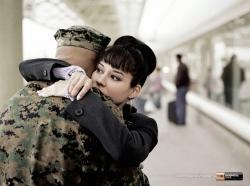 http://www.bestadsontv.com/files/print/2008/Aug/tn_16194_DURACELL_soldier.jpg