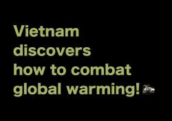 http://www.bestadsontv.com/files/print/2008/Aug/tn_16226_Funpic_Vietnam_72dpi.jpg