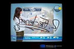 http://www.bestadsontv.com/files/print/2008/Aug/tn_16235_FEDERERH.jpg