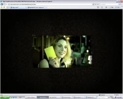 http://www.bestadsontv.com/files/print/2008/Dec/tn_18399_YellowCard.JPG
