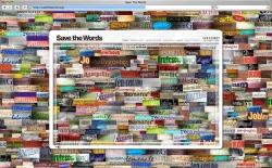 http://bestadsontv.com/files/print/2008/Dec/tn_18426_Picture_12.jpg
