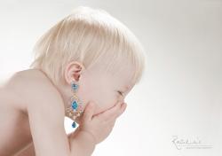 http://www.bestadsontv.com/files/print/2008/Dec/tn_18584_Age_defying_Jewelry_1500px.jpg