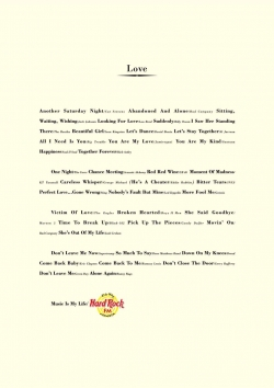 http://bestadsontv.com/files/print/2008/Dec/tn_18600_Hard_Rock_FM-Love.jpg