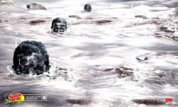 http://www.bestadsontv.com/files/print/2008/Dec/tn_18618_Sink-Swim.jpg