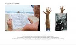 http://www.bestadsontv.com/files/print/2008/Feb/tn_11792_LIFESAVING_BOOKMARK.jpg